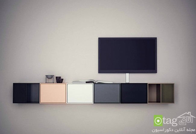 Floating-media-center-shelf-design-ideas (7)