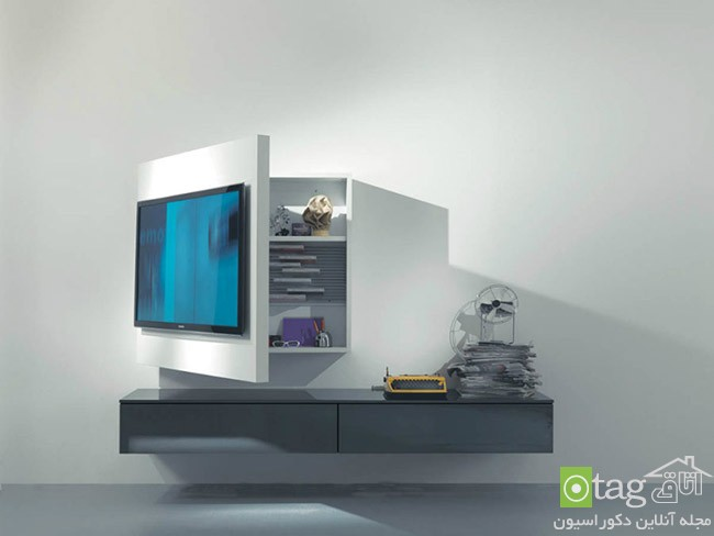 Floating-media-center-shelf-design-ideas (9)