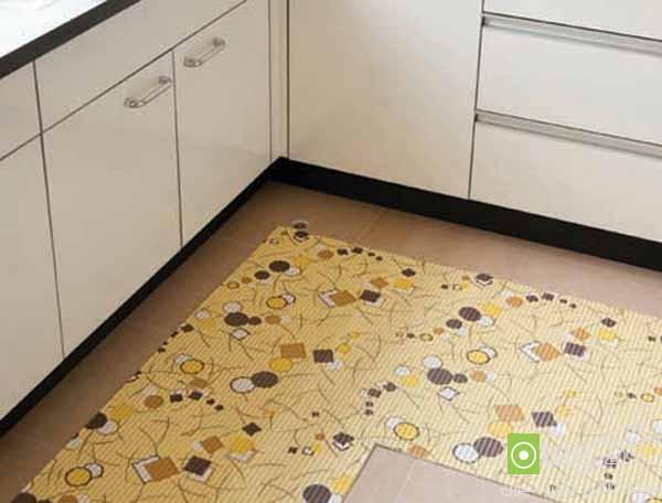 Floor-Mats-designs (10)