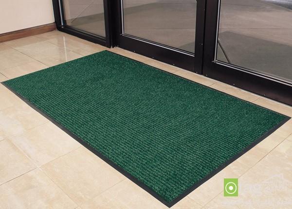 Floor-Mats-designs (11)