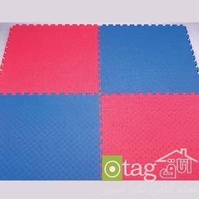 Floor-Mats-designs (12)