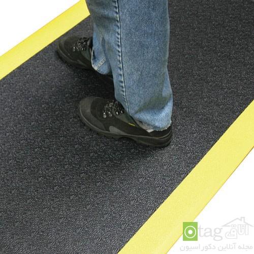 Floor-Mats-designs (13)