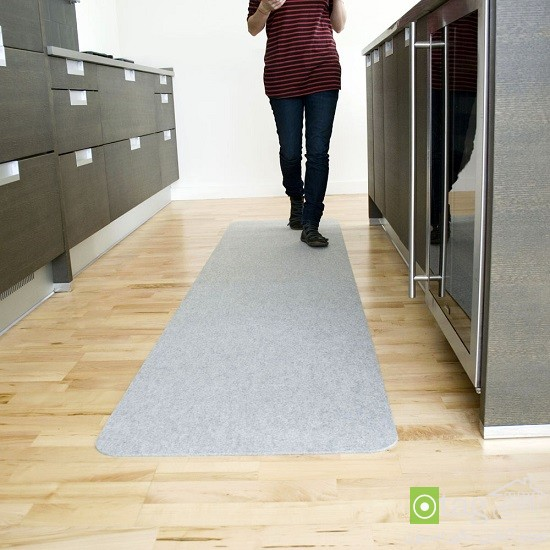 Floor-Mats-designs (2)