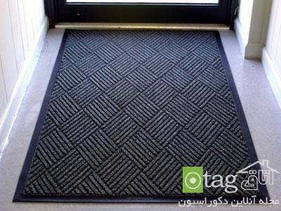 Floor-Mats-designs (3)