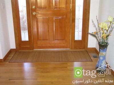 Floor-Mats-designs (4)