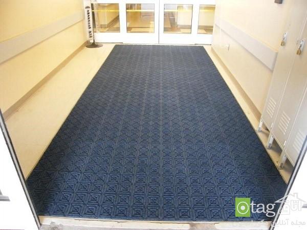 Floor-Mats-designs (7)