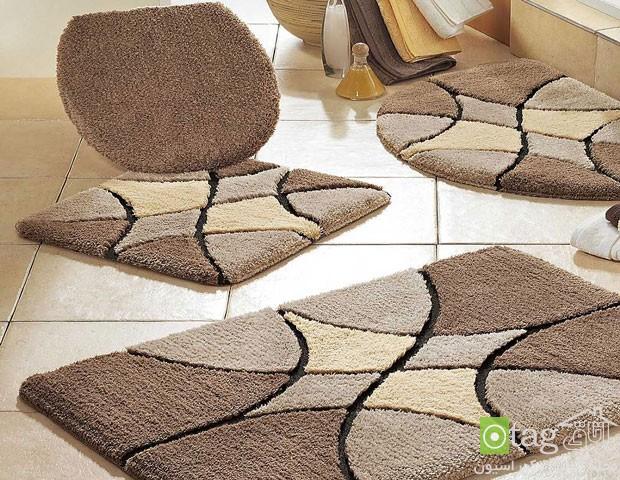 Floor-Mats-designs (8)