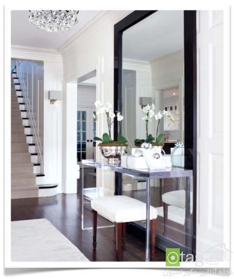 Floor-Mirror-design-ideas (1)