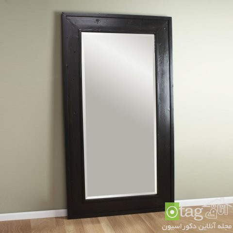 Floor-Mirror-design-ideas (10)