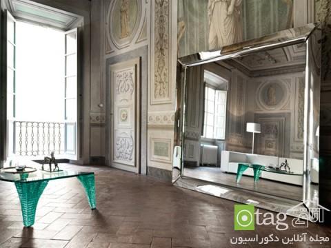 Floor-Mirror-design-ideas (11)