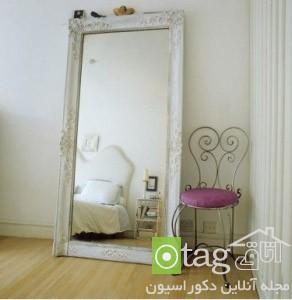 Floor-Mirror-design-ideas (12)