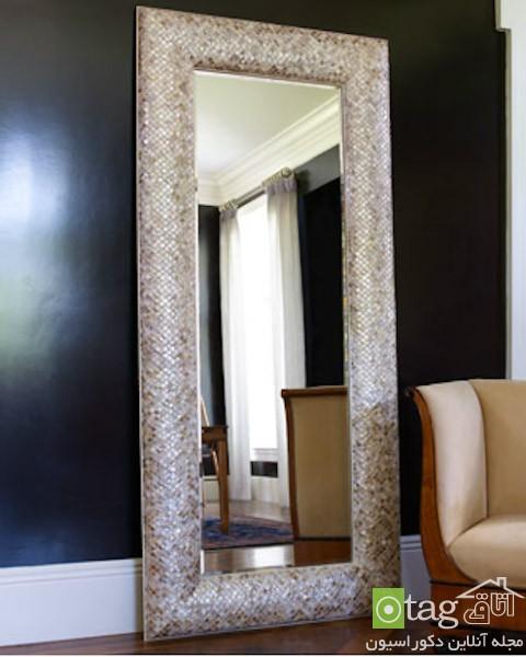 Floor-Mirror-design-ideas (13)