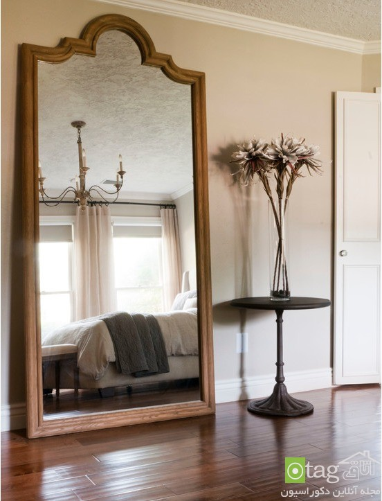 Floor-Mirror-design-ideas (14)