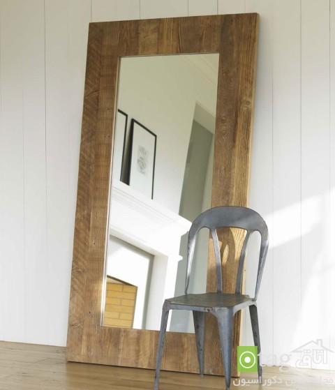 Floor-Mirror-design-ideas (2)