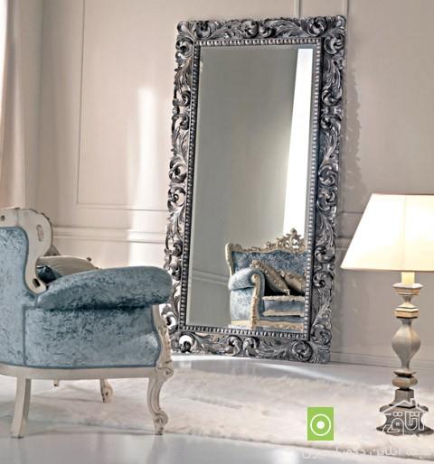 Floor-Mirror-design-ideas (3)