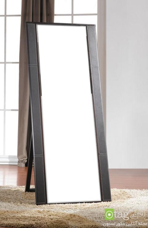 Floor-Mirror-design-ideas (4)