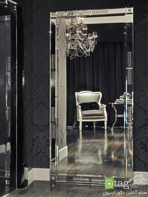Floor-Mirror-design-ideas (5)