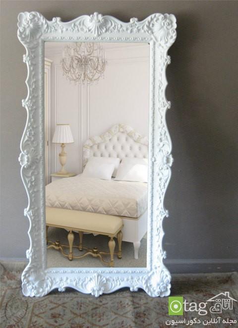 Floor-Mirror-design-ideas (7)