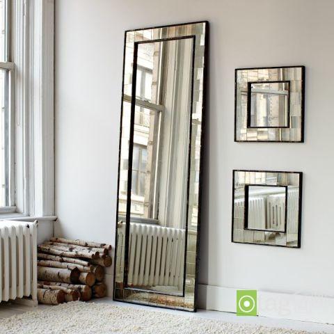 Floor-Mirror-design-ideas (8)