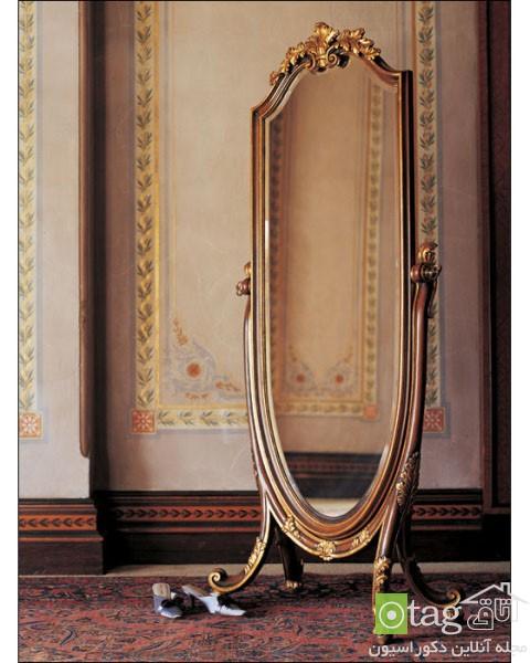 Floor-Mirror-design-ideas (9)