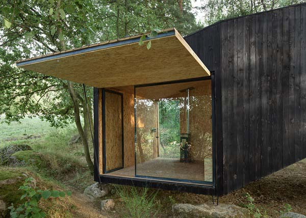 Forest-Retreat-house-design-ideas (1)