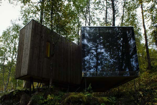 Forest-Retreat-house-design-ideas (3)