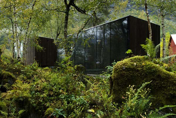 Forest-Retreat-house-design-ideas (4)