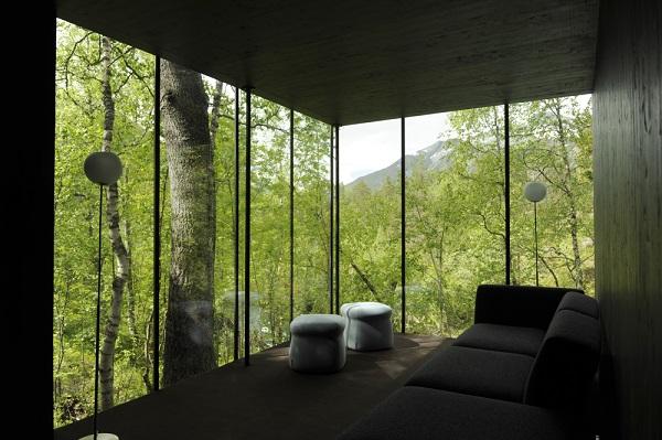 Forest-Retreat-house-design-ideas (5)