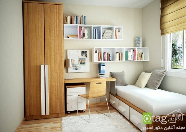 Furniture-for-Small-Spaces (1)