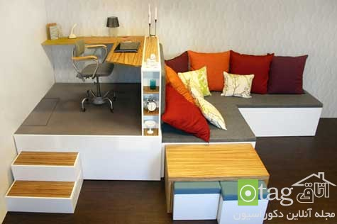 Furniture-for-Small-Spaces (4)