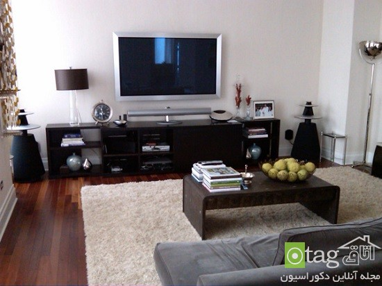 Furniture-table-for-television-design-ideas (12)