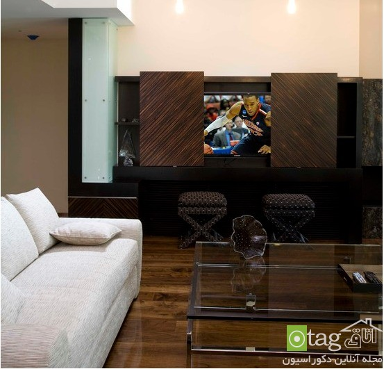 Furniture-table-for-television-design-ideas (13)