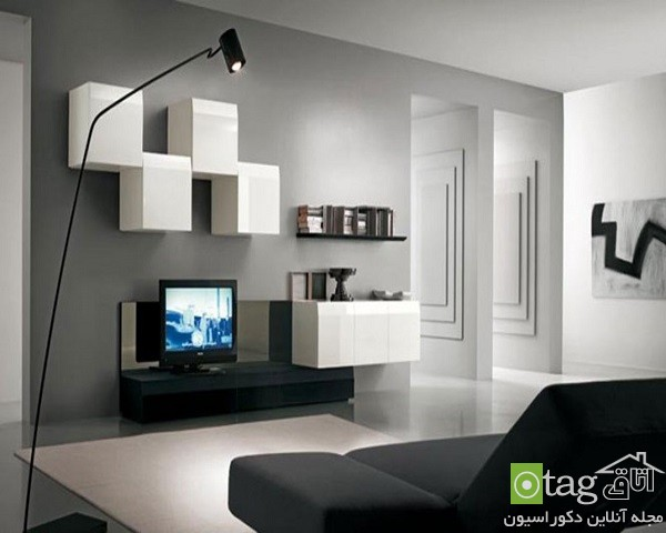 Furniture-table-for-television-design-ideas (3)