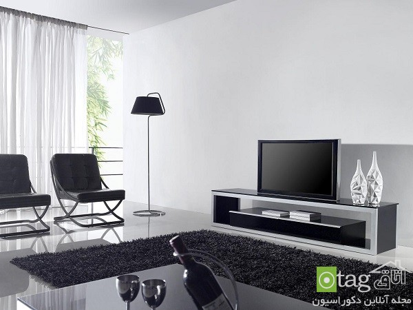 Furniture-table-for-television-design-ideas (5)