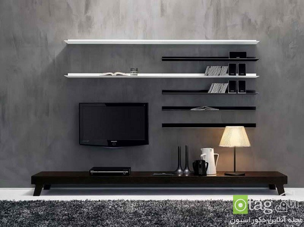 Furniture-table-for-television-design-ideas (7)