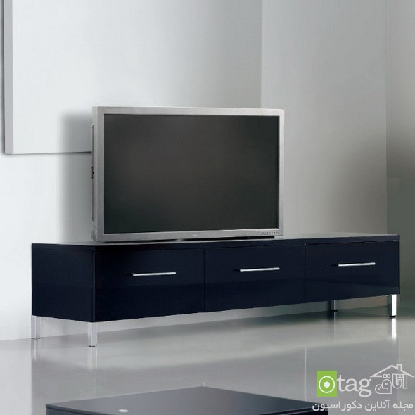 Furniture-table-for-television-design-ideas (8)