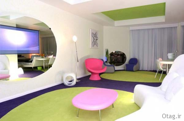 Futuristic-bungalow-by-Karim-Rashid