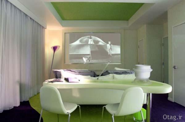 Futuristic-bungalow-by-Karim-Rashid1