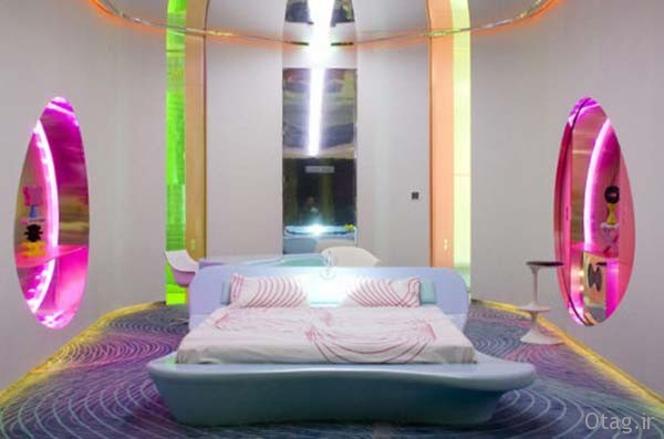Futuristic-bungalow-by-Karim-Rashid2
