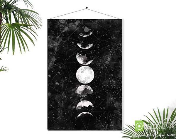 Galaxy-theme-interior-decorating-ideas (10)