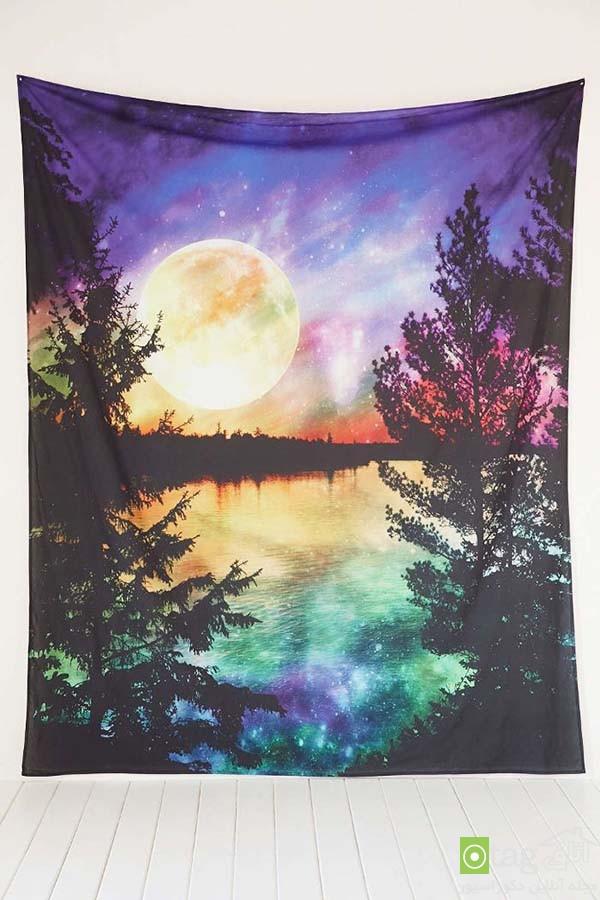 Galaxy-theme-interior-decorating-ideas (13)