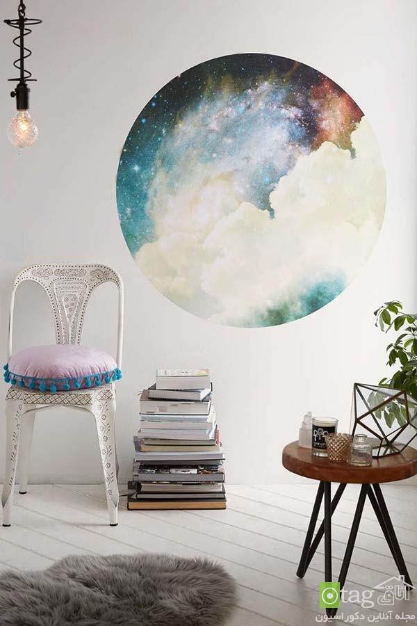 Galaxy-theme-interior-decorating-ideas (14)