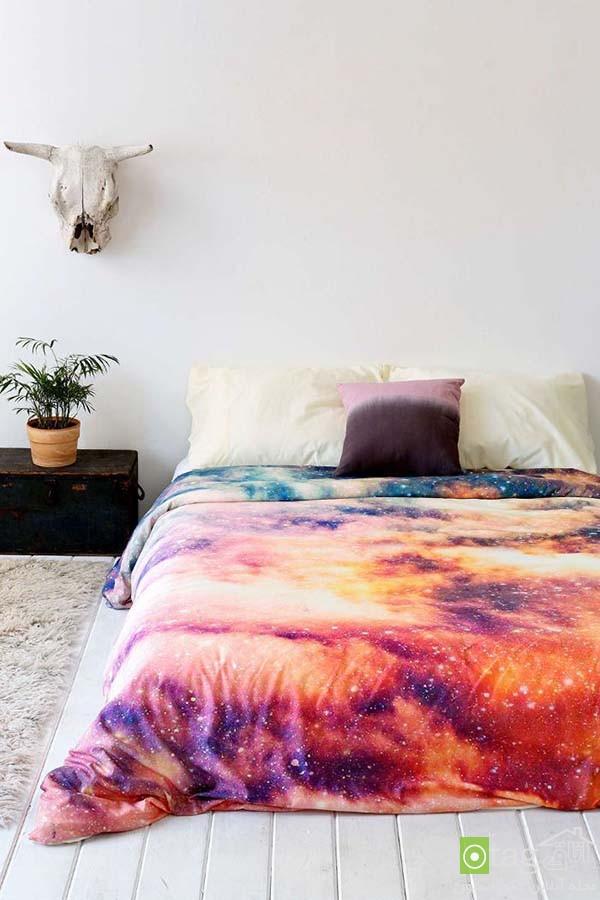 Galaxy-theme-interior-decorating-ideas (15)