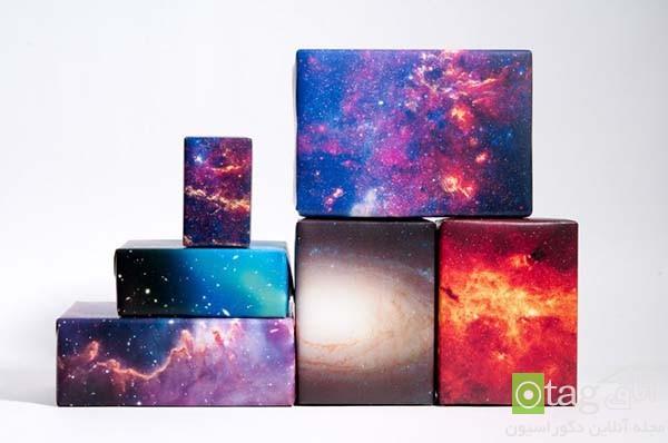 Galaxy-theme-interior-decorating-ideas (5)