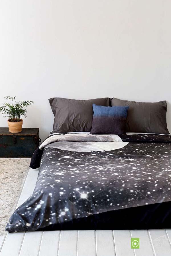 Galaxy-theme-interior-decorating-ideas (6)