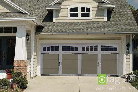 Garage-Doors-designs (1)