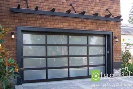 Garage-Doors-designs (10)