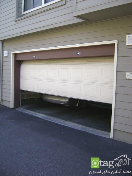 Garage-Doors-designs (11)
