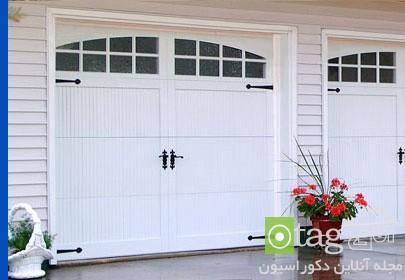 Garage-Doors-designs (13)
