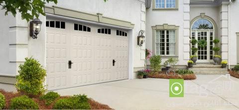 Garage-Doors-designs (2)